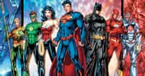 The 100+ Best DC Comics Heroes of All Time, According to Fans