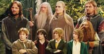 Things You Didn't Know About The 'Lord Of The Rings' Cast