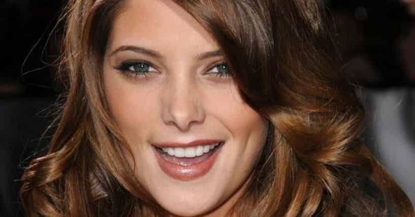 Ashley Greene Movies List: Best to Worst