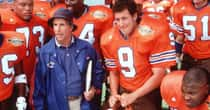 The Most Hilarious Quotes From 'The Waterboy'