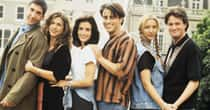 Which '90s Sitcom Character Has The Best Signature Look?