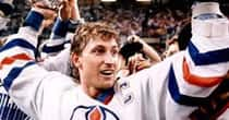 The Greatest Edmonton Oilers of All Time
