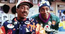 The Funniest Quotes From 'Coming to America'