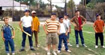 The Best Quotes From 'The Sandlot'