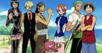 All One Piece Ending Themes, Ranked Best to Worst