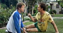 The Funniest Quotes From 'Step Brothers'