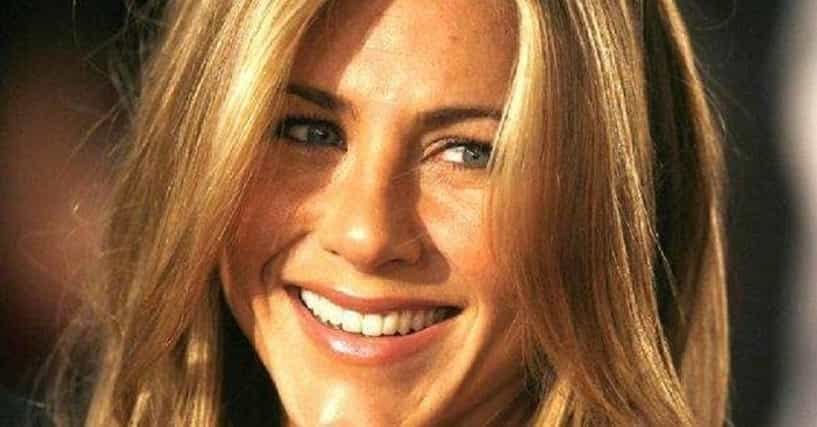 jennifer aniston romantic comedy films movies with actor. Black Bedroom Furniture Sets. Home Design Ideas