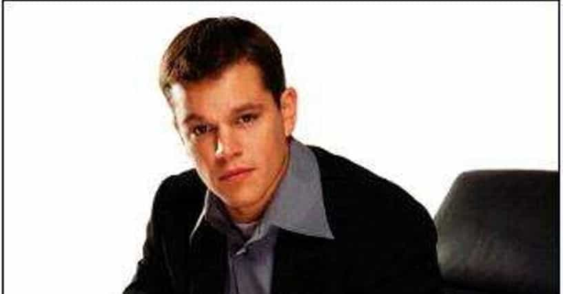 matt damon spy films movies with actor matt damon. Black Bedroom Furniture Sets. Home Design Ideas