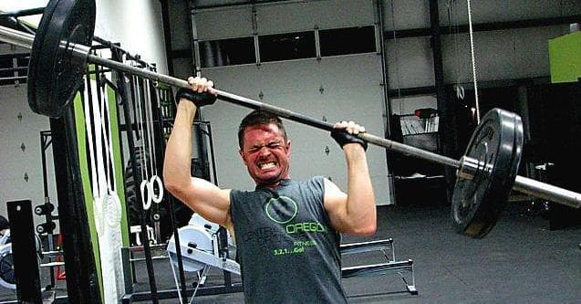 11 Ways Crossfit Destroys Your Body And Why It S Bad For You