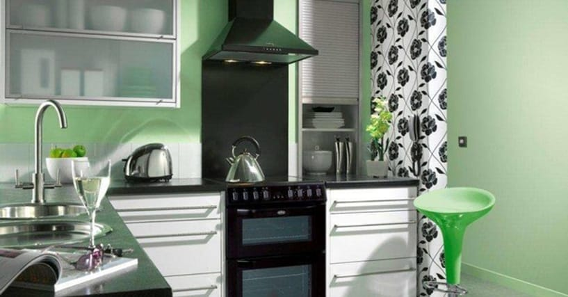 The Best Large Kitchen Appliance Brands List Of Top