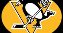 The Best Pittsburgh Penguins of All Time