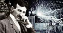 12 Surprising Things Not Many People Know About Nikola Tesla