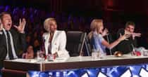 The Worst Singing Competition Show Judges