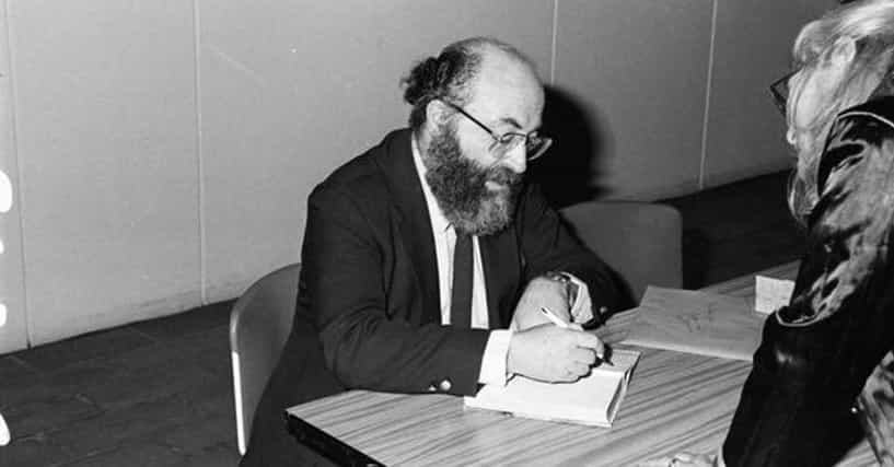 """an analysis of the strange customs in the novel the chosen by chaim potok Chaim potok's """"the chosen,"""" about the intense, complicated friendship between two jewish boys who meet in 1940s brooklyn, is one of a select few novels to consistently remain on school."""