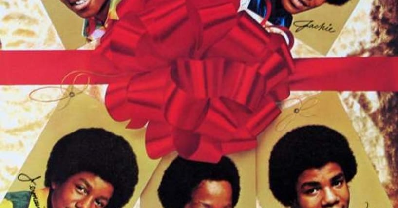 70s Christmas Albums List Of 1970s Christmas Song Compilations