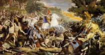 The Most Important Battles in Ancient Roman History