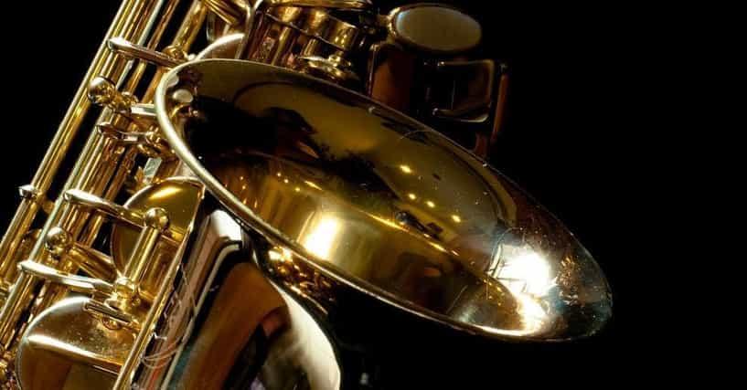 the best saxophones for beginners ranked. Black Bedroom Furniture Sets. Home Design Ideas