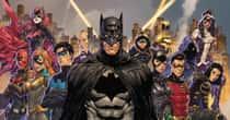 Who Is Batman's Best Friend?