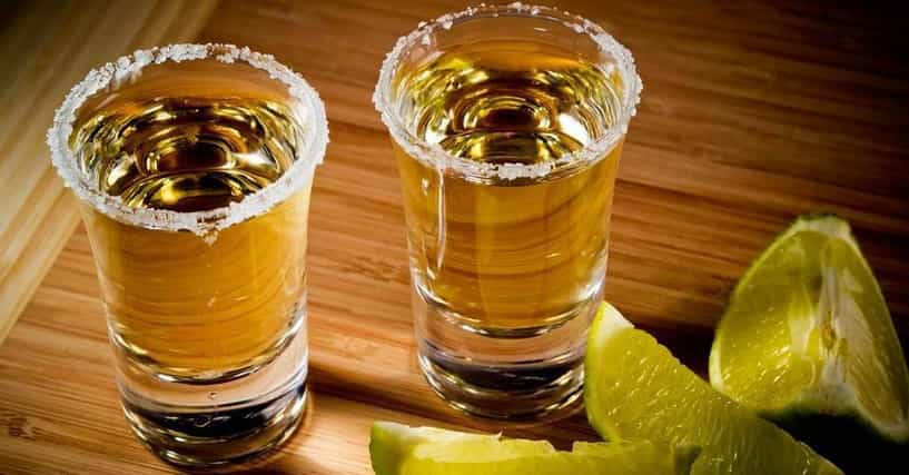 Top tequila brands list of 50 best tequilas of all time for Which tequila is best