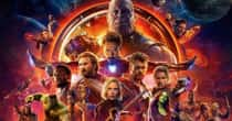 What The Haters Are Saying About Avengers: Infinity War