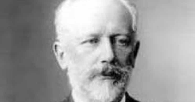 pyotr ilyich tchaikovsky essay Pyotr tchaikovsky was a popular russian composer whose life was tormented  with personal issues, but he lived at a time when he could express those.