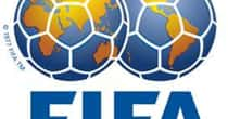 Reranking the 2013 FIFA World Rankings