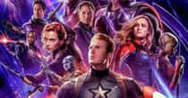 18 Easter Eggs In 'Avengers: Endgame' You Definitely Missed