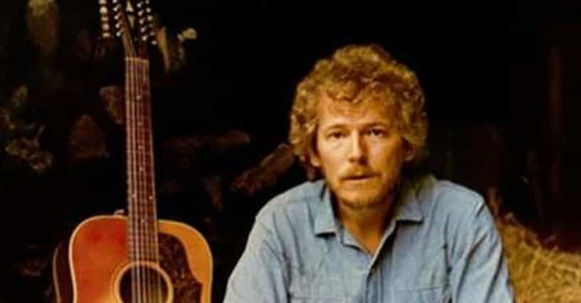 lightfoot single personals Sundown / too late for prayin', a single by gordon lightfoot  i don't know much about gordon lightfoot apart from his three big american hit singles,.