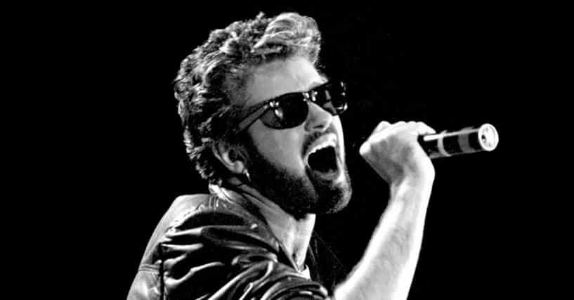 Best 80s pop artists list of top pop stars singers of for 80 s house music list