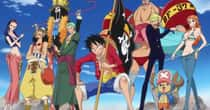 The Best One Piece Fanfiction, Ranked