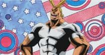 15 Anime Characters Who Should Run For President in 2020