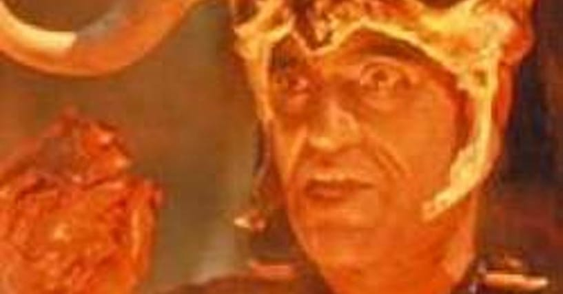 Amrish Puri Movies List: Best to Worst