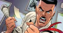 The Top Actors Who Should Play J. Jonah Jameson