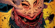 We Found The Most Disturbing Panels Of The Joker In Comic Book History