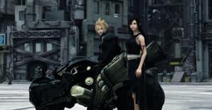 The 20 Best Final Fantasy Vii Advent Children Quotes