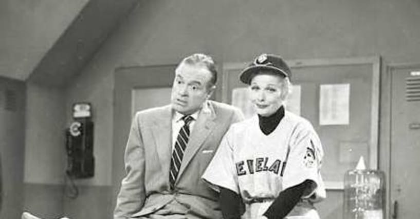 Best Episodes of I Love Lucy   List of Top I Love Lucy ...