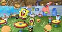 'SpongeBob SquarePants' Actors Vs. The Characters They Voice