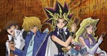 The Best Tournament Anime on Hulu