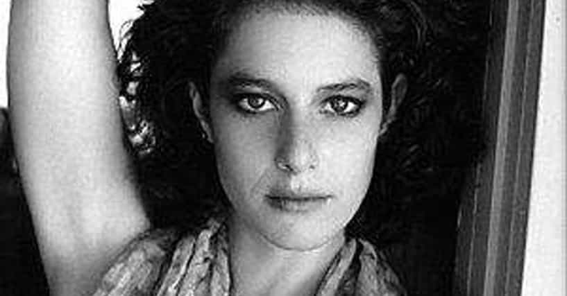 Who Has Debra Winger Dated? Here's a List With Photos Al Pacino Movies List