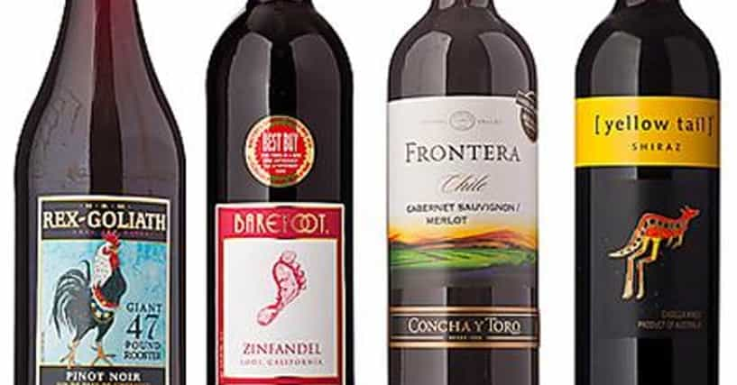 best cheap red wine ranking the best cheap wine companies that are actually 30404