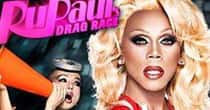 The Greatest Drag Race Contestants of All Time, Ranked