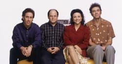 Famous TV Episodes