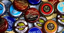 The Best Beer Brands