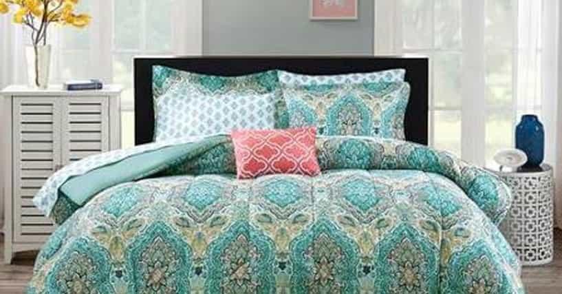 Cheap Bedding Brands Top Inexpensive Duvet Companies