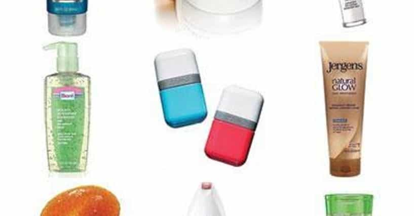 The Best Cheap Skin Care Brands