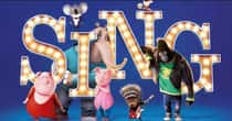 Every Song in Sing (the Musical), Ranked by Singability