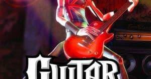 Guitar Hero Games List Best To Worst