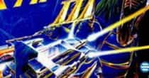 The Best R-Type Games