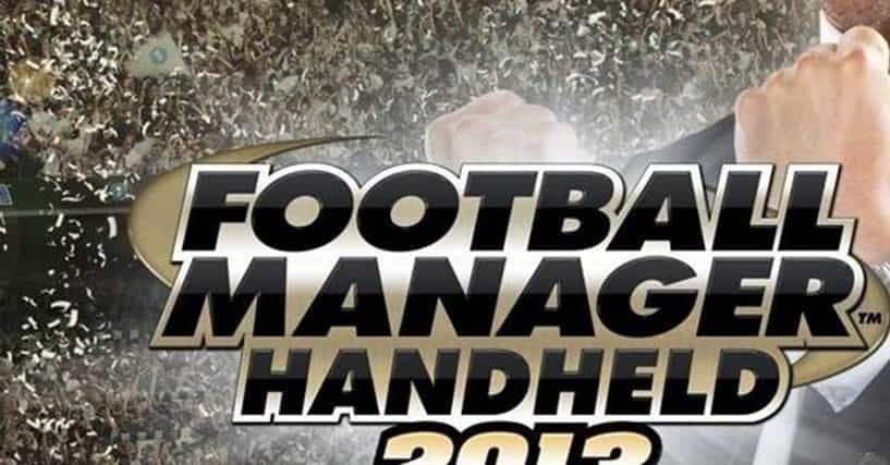 game football manager 2006 full version