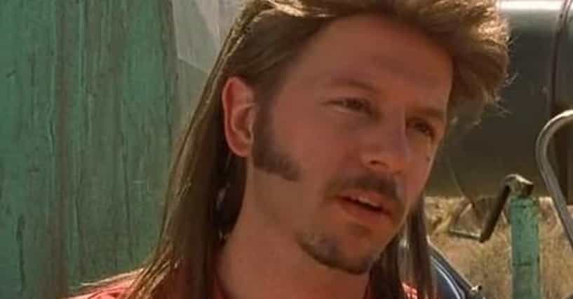 The Best Joe Dirt Quotes Ranked By Fans If you have more information, please join the conversation. the best joe dirt quotes ranked by fans